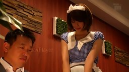 JAVPLAYER JVIP 07102019003 伊東ちなみ 破坏版 Itou Chinami Uncensored Leaked 無碼流出 無修正 完整版 高清版