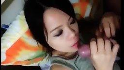 【画像専用】これ誰と聞けば教えてくれるスレ259 [無断転載禁止]©bbspink.comYouTube動画>2本 ->画像>844枚
