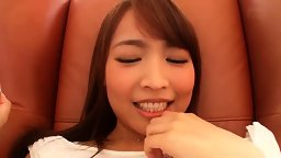 JAVPLAYER JVIP 27102019003 愛華みれい 破坏版 Aika Mirei Uncensored Leaked 無碼流出 無修正 完整版 高清版